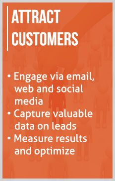 Metamorphicx – Automated Marketing How To Attract Customers, Social Media, Marketing, Social Networks, Social Media Tips