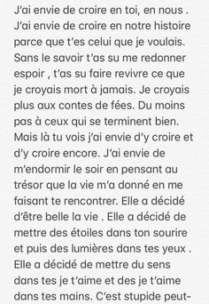 Freedom Meaning, Relationship Texts, Love Text, French Quotes, Bad Mood, Arabic Quotes, French Lessons, Quotations, Me Quotes