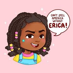 Stranger Things You Cant Spell America Without Erica Season 3 fanart fan art Stranger Things Quote, Stranger Things Have Happened, Stranger Things Aesthetic, Stranger Things Season 3, Eleven Stranger Things, Stranger Things Netflix, Stranger Danger, Geek Stuff, Seasons