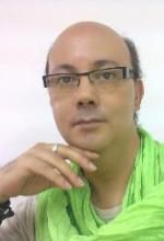 Álvaro João Gonçalves Correia de Lemos