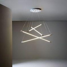 Resultado de imágenes de Google para http://img.archiexpo.com/images_ae/photo-m2/design-pendant-lamps-polycarbonate-fluorescent-49914-1562251.jpg
