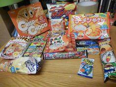 https://wordpress.com/tag/japanese-candy