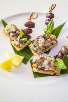 Culinary Experience for Groups at Grand Velas Riviera Nayarit