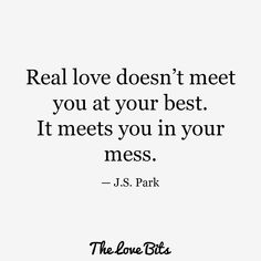 23 Best Love Again Quotes Images Thinking About You Thoughts Words