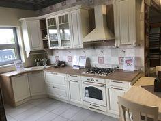 Kitchen Cabinets, House Design, Home Decor, Restaining Kitchen Cabinets, Homemade Home Decor, Kitchen Base Cabinets, Interior Design, Architecture Illustrations, Home Interiors