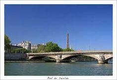 """Résultat de recherche d'images pour """"Pont des Invalides"""""""
