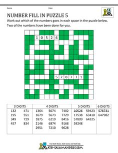 maths-puzzles-number-fill-in-puzzle-5.gif (1000×1294)