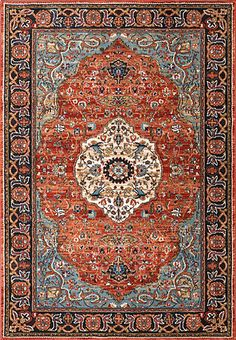 Karastan Spice Market Petra Multi Area Rug – Incredible Rugs and Decor Karastan doesn't make the wool rugs any more. This is as close as it gets. Discount Rugs, Carpet Runner, Rug Runner, High Pile Rug, Transitional Rugs, Queen, Persian Carpet, Colores Paredes, Home