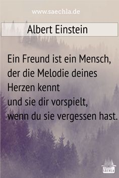 A friend einstein quotes movie quotes fathers quotes women quotes quotes One Love Quotes, Quotes To Live By, Funny Quotes About Life, Life Quotes, Humor Quotes, Movie Quotes, Wisdom Quotes, Cute Text, Twisted Humor