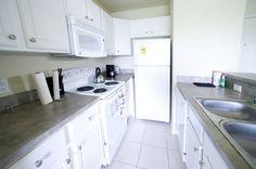 Williams² Cayman Islands Real Estate - LAKESIDE