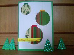 creative christmas-decor Triangle, Christmas Decorations, Creative, Christmas Decor, Christmas Tables, Christmas Jewelry