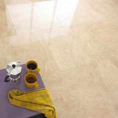 Marble 2/Insite/Classic Almond Polished.jpg