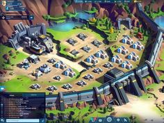 Empire: World War 3 Free People Around The World, Around The Worlds, Crush Your Enemies, Free Pc Games, Strategy Games, What It Takes, Your Crush, Troops, World War