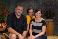 Photos from Fall Festival - Professionally Photographed by Lasche Photography © 2014