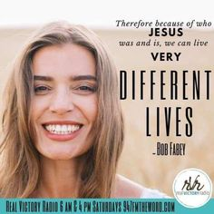 Embracing Our Sacred Role in a Changing World with Guest Bob Fabey • Amy Elaine