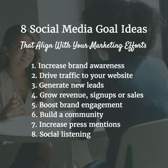 This post guides you through 5 simple steps to help you create a remarkable social media strategy for 2017.