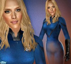 http://www.thesimsresource.com/downloads/details/category/sims2-sims-female-adult/title/jessica-alba-as-invisible-woman-sue-storm/id/584521/