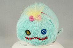 Information about the Disney Tsum Tsum character Scrump including the availablity their abilities in the LINE Disney Tsum Tsum mobile game Tsum Tsum Characters, Pixar Characters, Disney Tsum Tsum, Disney Pixar, Lilo And Stitch Merchandise, Tsum Tsums, Needlecrafts, Studio Ghibli, Stuffed Animals