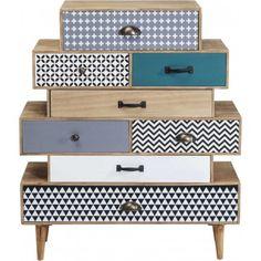 https://www.kare-click.fr/22196-thickbox/commode-capri-8-tiroirs-kare-design.jpg