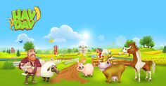 Hay Day Game Hack and Cheat 2019 Unlimited Coins and Diamonds work on all iOS and Android devices. This new HAY DAY HACK is out and if you decide to use Hay Day App, Marvel Contest Of Champions, Hay Day Cheats, Ios, Farm Games, Point Hacks, Candy Crush Saga, Hack Online, Mobile Game