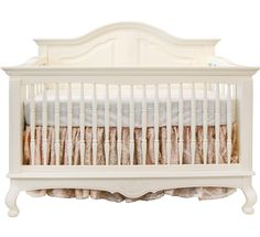 Carly Convertible Crib: Bellini Baby and Teen Furniture Baby Furniture Stores, Teen Furniture, Cool Furniture, Bedroom Furniture, Furniture Sets, Vintage Outdoor Furniture, Rustic Living Room Furniture, Pool Patio Furniture, Nursery Room Decor