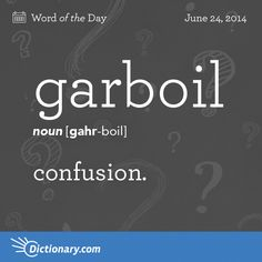 ➖Garboil➖ 🌍 In this world full of confusion ❗ The Words, Fancy Words, Weird Words, Words To Use, Pretty Words, Cool Words, English Vocabulary Words, Learn English Words, English Idioms