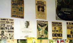 BOM LAZER_PE - Recife Blues Pub Inaugura Parceria Com O Burburinho Nesta Sexta - Bom Lazer - Seu fim de semana começa aqui