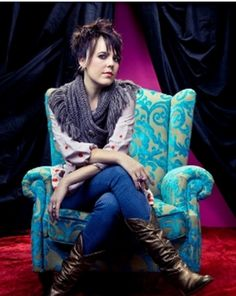 Christian Pop Singer Donates Sale of New Single to OKlahoma