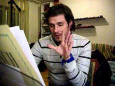 ▶ Lezione di pianoforte 44 - Le scale pentatoniche - YouTube