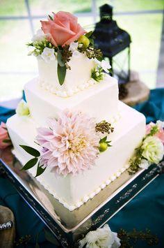 dahlia weddings oregon - Google Search