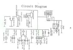 Experimental Aircraft Wiring Diagram