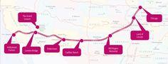 https://roadtripusa-650a.kxcdn.com/wp-content/uploads/2015/01/Route66_map.jpg
