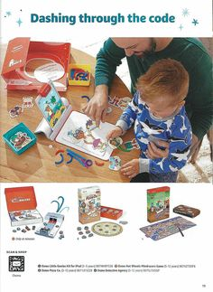Amazon Holiday Toy Books Ad Scan, Deals and Sales 2019 The Amazon 2019 Holiday Toy Books ad is here! Be sure to subscribe to our newsletter to receive emails about all the latest Black Friday news and ad l... #blackfriday #amazon Friday News, Amazon Black Friday, Detective Agency, Hot Wheels, Ipad, Toys, Activity Toys, Clearance Toys