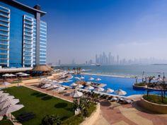 Sea view apartment for sale at Oceana, Palm Jumeriah, Dubai, the UAE.