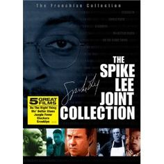 Harvey Keitel & Wesley Snipes - Spike Lee Joint Collection (Clockers / Jungle Fever / Do the Right Thing / Mo` Better Blues / Crooklyn) John Turturro, Isaiah Washington, Denzel Washington, Spike Lee Movies, Mo' Better Blues, Spike Lee Joint, Danny Aiello, Annabella Sciorra