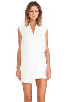 b0f37ddeda9a3 Nobody Like You Embellished Mini Dress | Mini dresses, Free people and  Resorts