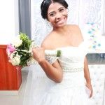 Perfect Bridal Acces
