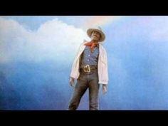 """""""Take a Giant Step"""" by Taj Mahal on """"Giant Step/De Ole Folks at Home,"""" 1969"""