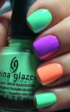 Pretty colors!!!!!!!!!