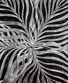 Hoping you'll love this... PALMS I http://stephen-robert-johns.myshopify.com/products/palms-i?utm_campaign=crowdfire&utm_content=crowdfire&utm_medium=social&utm_source=pinterest