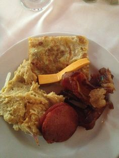 Authentic dominican food international food recipes mix typical dominican breakfast puntacana 2012 dominican food foodie dominican fooddominican republic fooddominican recipescaribbean forumfinder Choice Image