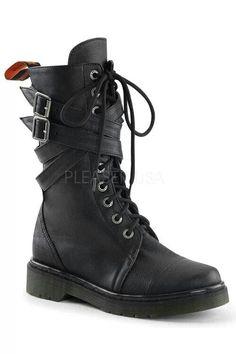 Boots. Women's ...