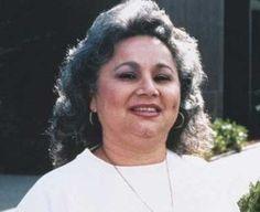 La viuda negra, serie sobre Griselda Blanco de RTI para Caracol TV