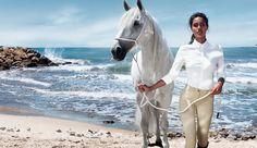 Net-a-Porter Launches Net-a-Sporter Luxury Activewear | Shape Magazine