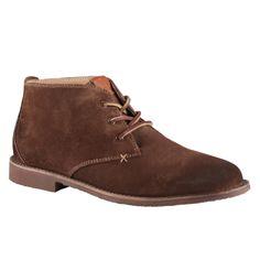 REINBALD - men's casual lace-ups shoes for sale at ALDO Shoes $100