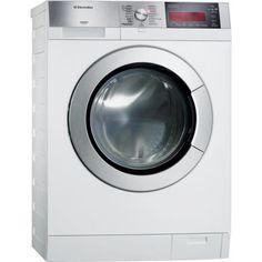 #Kleider Waschmaschinen #Electrolux #914535205   Electrolux WASL6E202 Freestanding 9kg 1600RPM A+++-50% White  Freistehend Frontlader A+++-50% A Weiß     Hier klicken, um weiterzulesen.  Ihr Onlineshop in #Zürich #Bern #Basel #Genf #St.Gallen