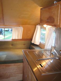 Find the best of Flippin' RVs from GAC