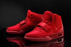sale retailer ec67e d5fe0 red october yeezy 2 price ,nike air stab for sale ,nike air legend ,nike  cycling clothing