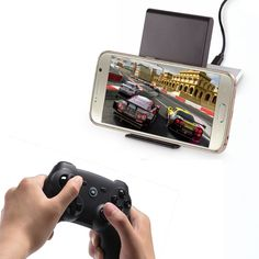 Aliexpress.com : Buy High Efficiency G4 G3 S6 Foldable QI Wireless Charger Charging Pad Dock for Samsung Galaxy S6, S6 Edge for LG G4 G3 from Reliable charger connector suppliers on NeWisdom Co.,Ltd | Alibaba Group