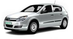 Opel Astra 1.4 Benzina - http://www.gama-auto.ro/rent-a-car/rent-a-car-opel-astra-1-4-benzina/